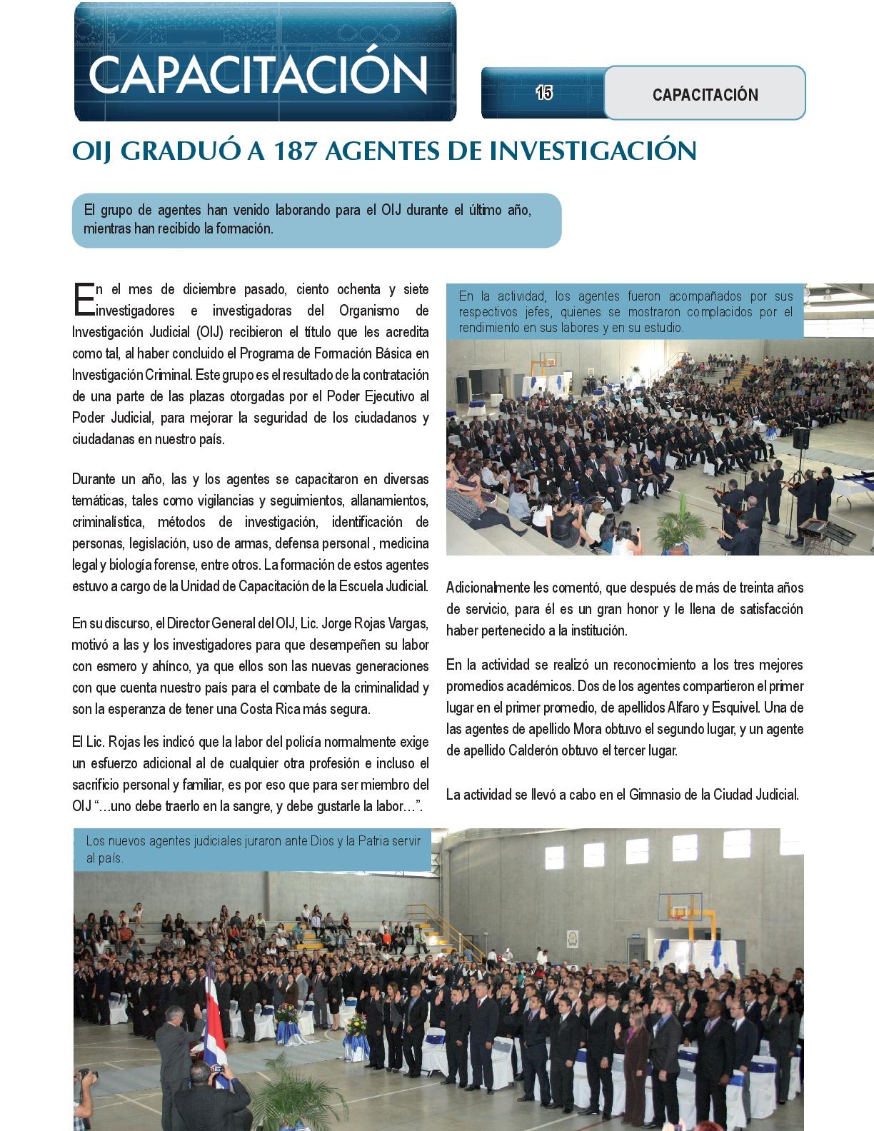 Revista Investigación y Ciencia Edición N°2 5eb7fb9fecad6
