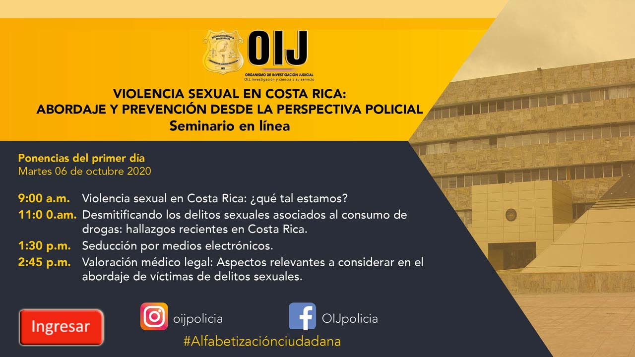 Violencia sexual en CR No1