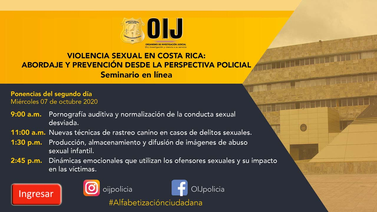 Violencia sexual en CR No2